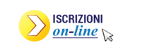 logo_iscrizione_online