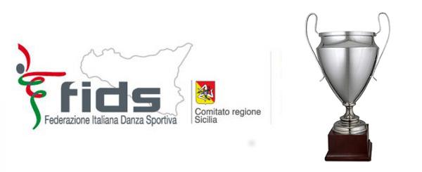 Ranking Coppa Sicilia 2017
