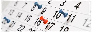Fids Calendario.Comitato Regionale Sicilia