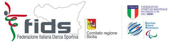 Fids_sicilia