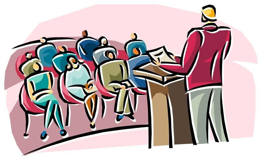 Modèle-de-convocation-à-une-assemblée-générale
