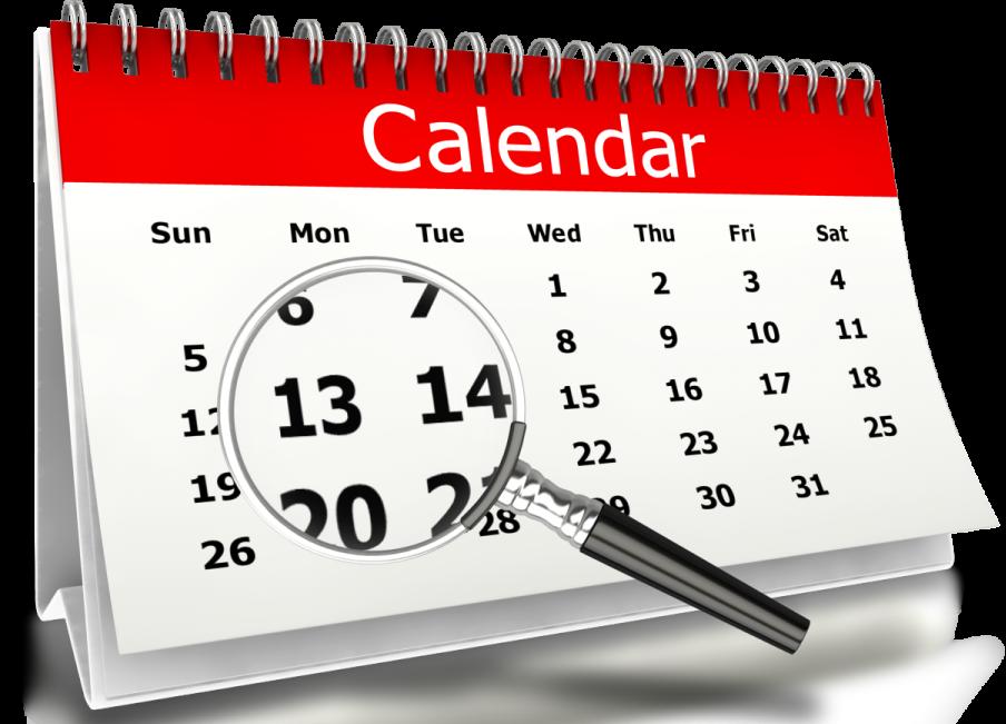Fids Calendario.Calendario Comitato Regionale Sicilia