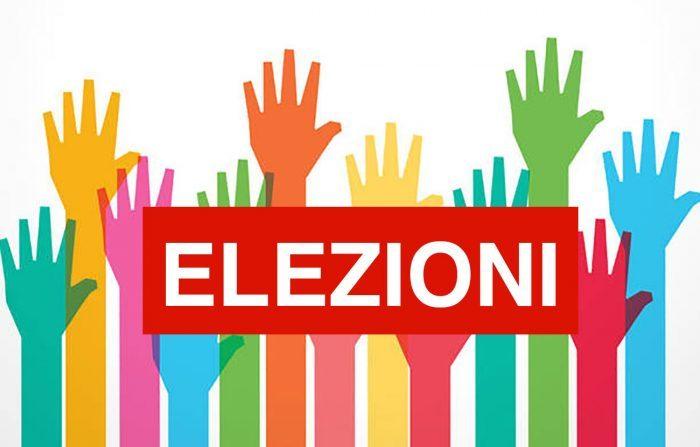 elezioni 1
