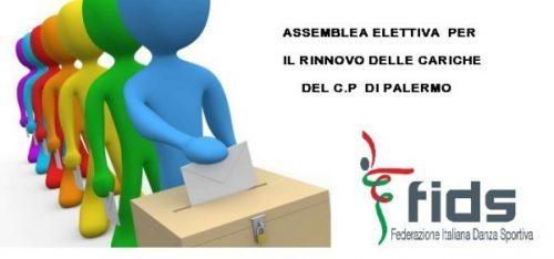 elezioni palermo