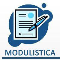 modulistica_1_
